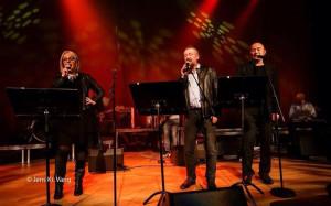 Elin_FróðiVestergaard_HansOlivurJoensen_JogvanTelling_konsert_feb2016