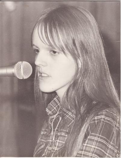 Elin_i_Sjonleikarhusinum_1974