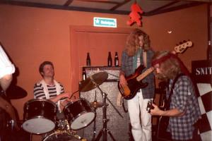 KarlAntonKlein_EdvardDebess_1984